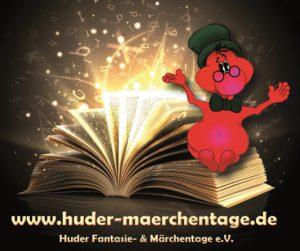 huder_maerchentage_2016